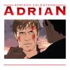 Prisencolinensinainciusol - Adriano Celentano mp3