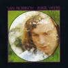 Icon Astral Weeks