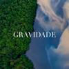 Gravidade - Dillaz & Lhast mp3