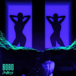 Boylexxy - Bobo