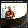 THIERRY VON DER WARTH & Denis Kalytovskyi - Outta Control artwork