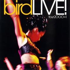 LIVE! tour 2000+1