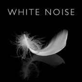 [Download] White Noise Loop MP3