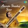 Ananda Shankar Sitar