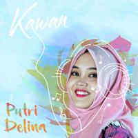 download lagu Putri Delina - Kawan