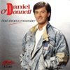 Don't Forget To Remember, Daniel O'Donnell