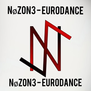 NØZ0N3 Music - Eurodance