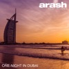 One Night in Dubai (feat. Helena) - Single