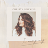 In Every Way - Christy Nockels