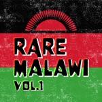 Rare Malawi Vol. 1