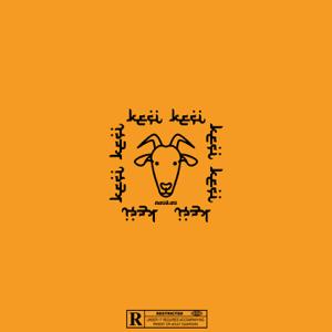 Naskas - Keçi