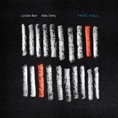 Lucian Ban/Alex Simu - Free Fall