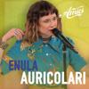Enula - AURICOLARI... artwork