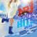 NRJ 300% Hits 2019 - Multi-interprètes