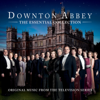 The Chamber Orchestra of London - Downton Abbey - The Suite artwork