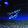 Khalid & Kane Brown - Saturday Nights REMIX