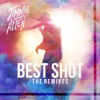 Best Shot (The Remixes) - Single, Jimmie Allen