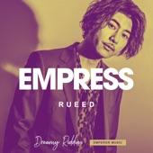 Empress - Single