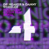 Spyda,Dr Meaker,Danny Wheeler - Root, Leaf & Stem