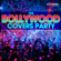Various Artists - The Bollywood Covers Party