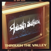 Through the Valley (The Last of Us, Pt. II) - Single
