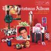 Elvis' Christmas Album - Elvis Presley