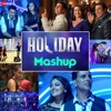Holiday Mashup by DJ Notorious - Single