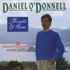 Thoughts of Home, Daniel O'Donnell