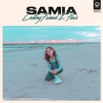 Samia - Lasting Friend