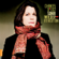 Sonia Wieder-Atherton & Sinfonia Varsovia - Jewish Traditional: Song In Remembrance of Schubert