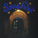 Ginger Taylor - Some Fates
