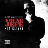 Shy Glizzy - Awwsome