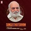 Sangeethotsavam Director K Raghavendra Rao Telugu Hits