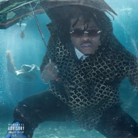 Drip or Drown 2 Mp3 Download