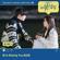 Download Mp3 I'm Missing You - Sunjae