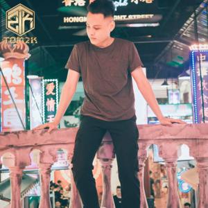 DJ Tom2k - Con Thích Về Nhà Lúc 5h - Đi Học Thêm