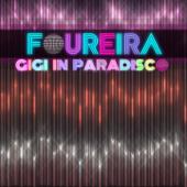 Gigi in Paradisco