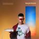 Mahmood - Soldi MP3