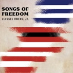 Ulysses Owens Jr. - Mississippi Goddam (feat. René Marie)
