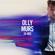 That Girl - Olly Murs