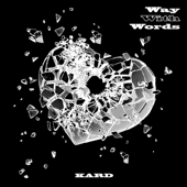 Gunshot - KARD