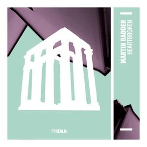 Heartbroken - EP