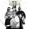 Te Boté II feat Wisin Yandel JLo Single
