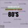 Various Artists - Златни хитове на Българската поп музика от 80те