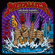 Helping Hands…Live & Acoustic At The Masonic - Metallica