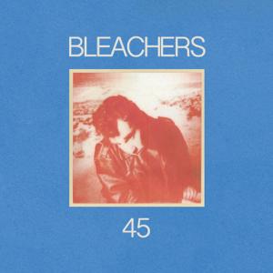 Bleachers - 45