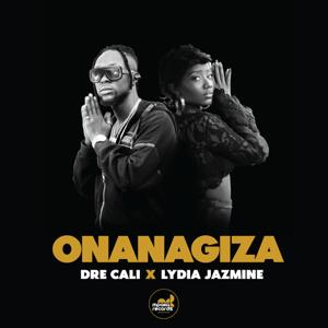 Dre Cali - Onanagiza feat. Lydia Jazmine