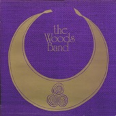 The Woods Band - As I Roved Out