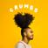 Jordan Dennis - Crumbs (feat. Blasko)