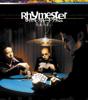 RHYMESTER - ロイヤル・ストレート・フラッシュ Grafik